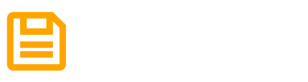 Filebase Blog