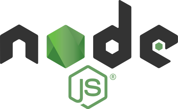NodeJS + Filebase